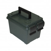 AMMO CAN 45 CALIBER FOREST GREEN