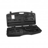 REPLACEMENT CASE FOR NSR-1514C
