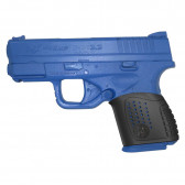 TACTICAL GRIP GLOVES - SPRINGFIELD XD(S)