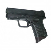 SPRINGFIELD ARMORY XDS SERIES GRIP EXTENSION