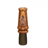 DOUBLE COTTONTAIL PREDATOR CALL
