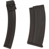 RUGER® 10/22 .22LR (25)RD MAGAZINE WITH NOMAD SLEEVE