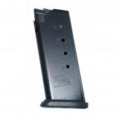 SPR XDM .45 ACP 5RD BLUE STEEL MAG