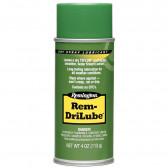 REM DRILUBE - 4 OZ. AEROSOL CAN