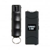 MLTIRNG PROTECTION PACK S1007BK/HCBK23OC