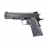 AIRGUN 1911BB WE THE PEOPLE 4.5MM PST