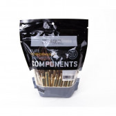 COMPONENT BRASS 270 WIN 50CT