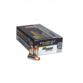 AMMO ELITE VCROWN 9MM 147GR JHP 50/BX