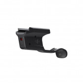 LIMA365 LASER SIGHT P365 CMP RED BLACK
