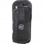 NYLON BELT HOLSTER FOR DBR GUARDIAN