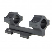 1 INCH QUICK RELEASE MOUNT