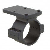 VCOG 1-6X24 RMR MOUNTING ADAPTER