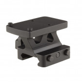 RMR QUICK REL LOWER 1/3 CO-WITNESS MOUNT