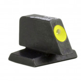 HDXR FRONT YELLOW FOR FN 9MM