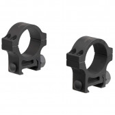 ACCUPOINT STEEL MED 30MM RINGS