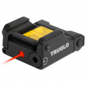 MICRO•TAC™ TACTICAL MICRO LASER - RED