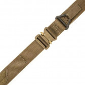 COBRA RIGGERS BELT - COYOTE, LARGE