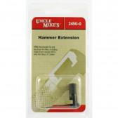 HAMMER EXTENSION - WINCHESTER 94