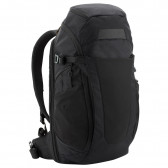 GAMUT OVERLAND BACKPACK - IT'S BLACK/IT'S BLACK