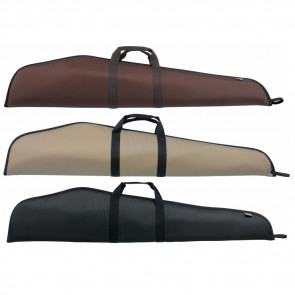 DURANGO RIFLE CASE - 46 INCH