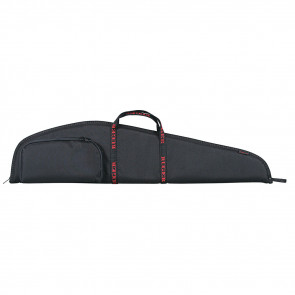 RUGER STANDARD RIFLE CASE - 40 INCHES