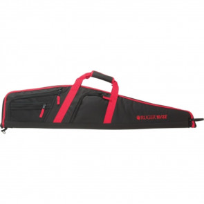 RUGER FLAGSTAFF 10/22 RIFLE CASE - 40""