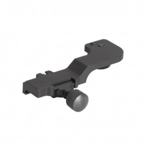WEAPONS MOUNT PVS14 6015
