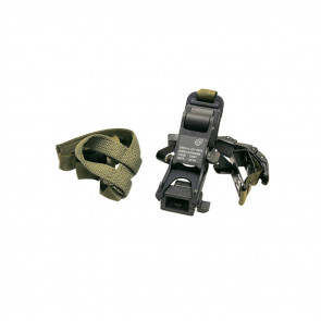 PAGST HELMET MOUNT ASSEMBLY USA