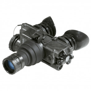 PVS7WPT NIGHT VISION GOGGLE