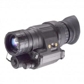 PVS146015-WPT NIGHT VISION MONOCULAR GEN3 WHITE PHOSPHOR