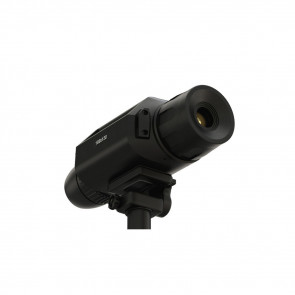 OTSLT160 3-6X THERMAL VIEWER