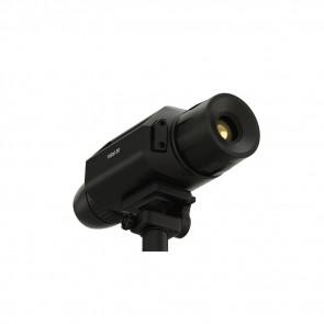 OTSLT160 4-8X THERMAL VIEWER