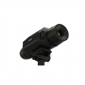 OTSLT320 2-4X THERMAL VIEWER