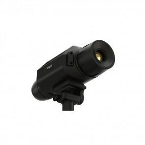 OTSLT320 3-6X THERMAL VIEWER