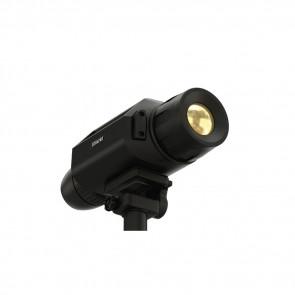 OTSLT320 4-8X THERMAL VIEWER