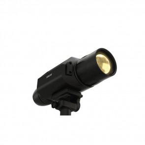 OTSLT320 6-12X THERMAL VIEWER