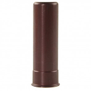 SHOTGUN METAL SNAP CAPS - 16 GAUGE
