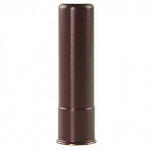 SHOTGUN METAL SNAP CAPS - 28 GAUGE