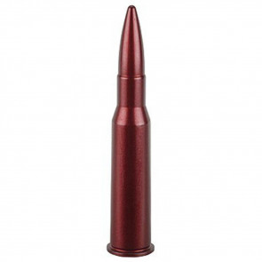 RIFLE METAL SNAP CAPS - 7.62X54 RUSSIAN