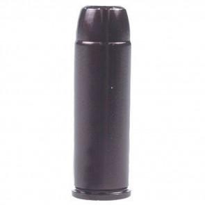 REVOLVER METAL SNAP CAPS - 45 COLT