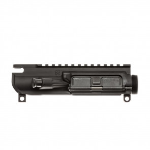 BCM UPPER RECEIVER ASSEMBLY MK2