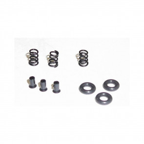 BCM® EXTRACTOR SPRING UPGRADE KIT - 3 PACK