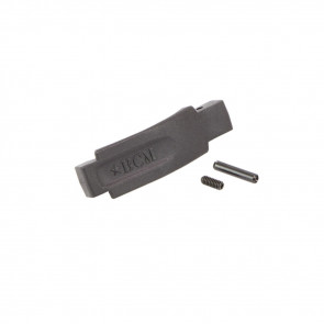 BCMGUNFIGHTER TRIGGER GUARD - BLACK