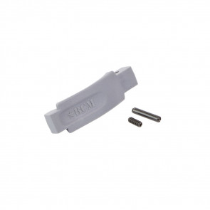 AR-15 TRIGGER GUARD, MOD 0 , WOLF GREY