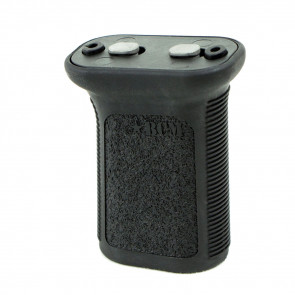 BCMGUNFIGHTER VERTICAL GRIP MOD 3-KEYMOD - BLACK