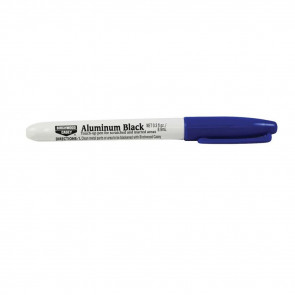 ALUMINUM BLACK™ METAL FINISH TOUCH-UP PEN