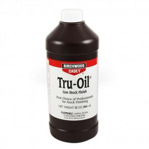 TRU-OIL STOCK FINISH 32 OUNCE
