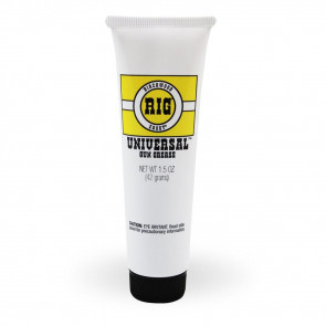 RIG® UNIVERSAL GUN GREASE