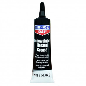RENEWALUBE FIREARM GREASE