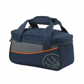 UNIFORM PRO EVO SMALL BAG - BLUE